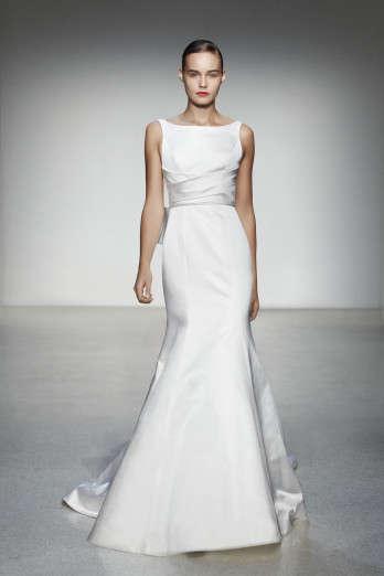 Amsale archives fashionitsa by nitsa 39 s fashionitsa by for Amsale aberra wedding dresses