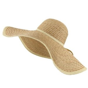 summer hats for style and protection