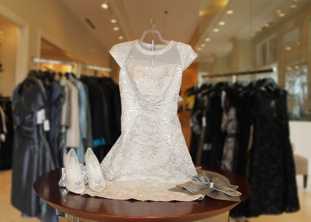 dresses to elope in