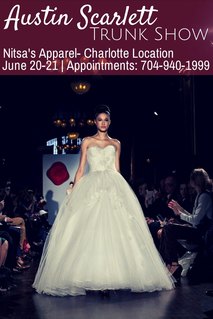 bridal gowns Archives | Fashionitsa by Nitsa\'s!Fashionitsa by Nitsa\'s!