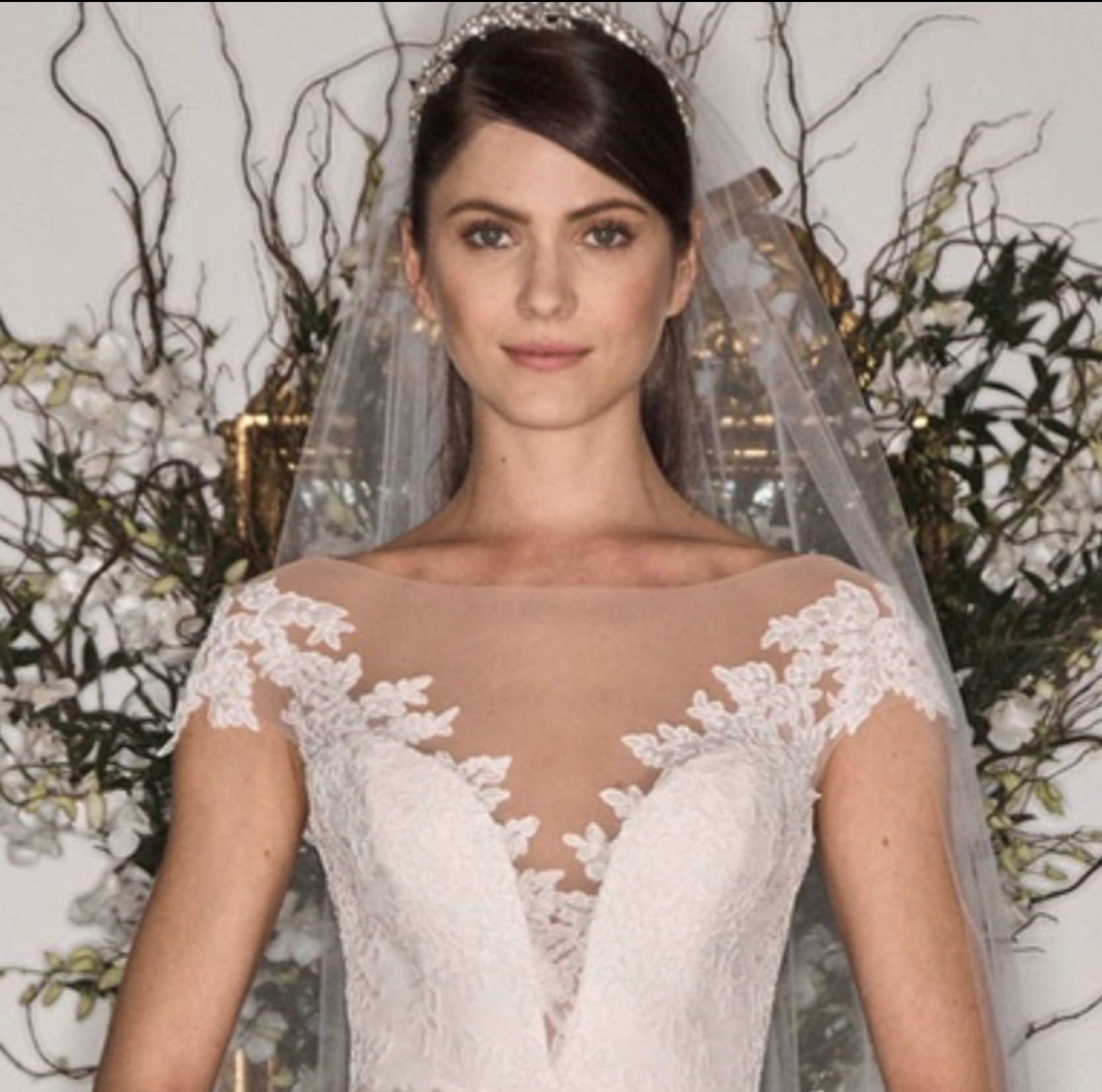 4180b99dd2ab It is a wonderful time to be a bride! The current offerings of exquisite  fabrics and beautiful silhouettes are amazing. From the designers' creative  ...