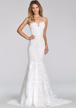 WEST   44bt437a30c4d1e0961fc8d4320ae32f5–blush-by-hayley-paige-hayley-paige-wedding-dresses