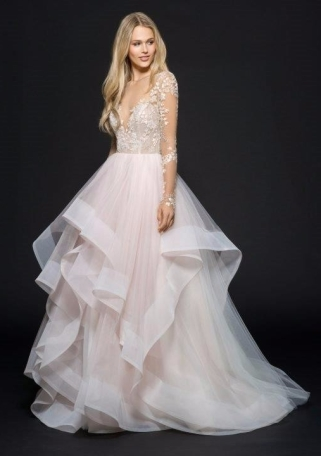 hayley-paige-bridal-fall-2016-style-6654-lorelei_0